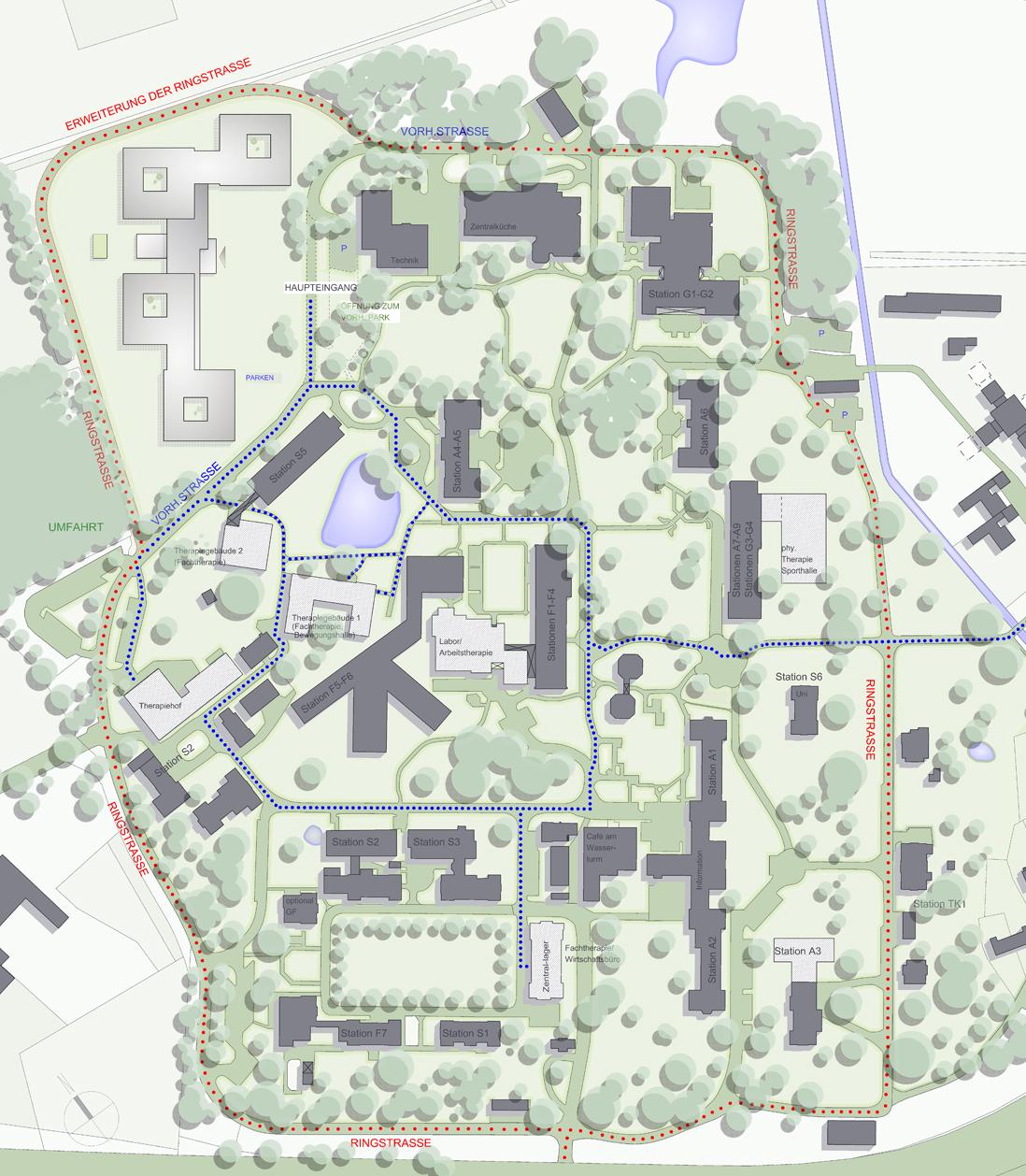 Architekt Bad Zwischenahn projektstart pl architekten