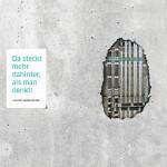 Smart Building Engineering FH Aachen