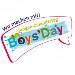 """""""Boys' Day"""" bei PL Architekten"""