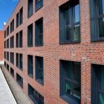 RKH Fürst-Stirum-Klinik Bruchsal eröffnet den G-Bau