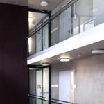 PL Architekten erweitern BDH-Klinik im rheinland-pfälzischen Vallendar