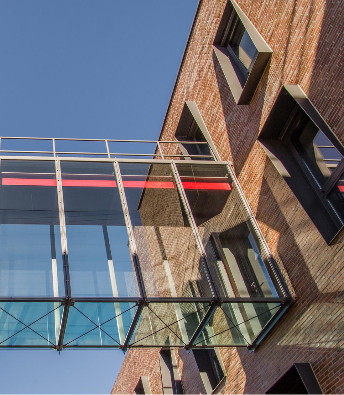 PL Architekten Aachen