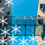 PL Architekten Frohe Weihnachten 2018
