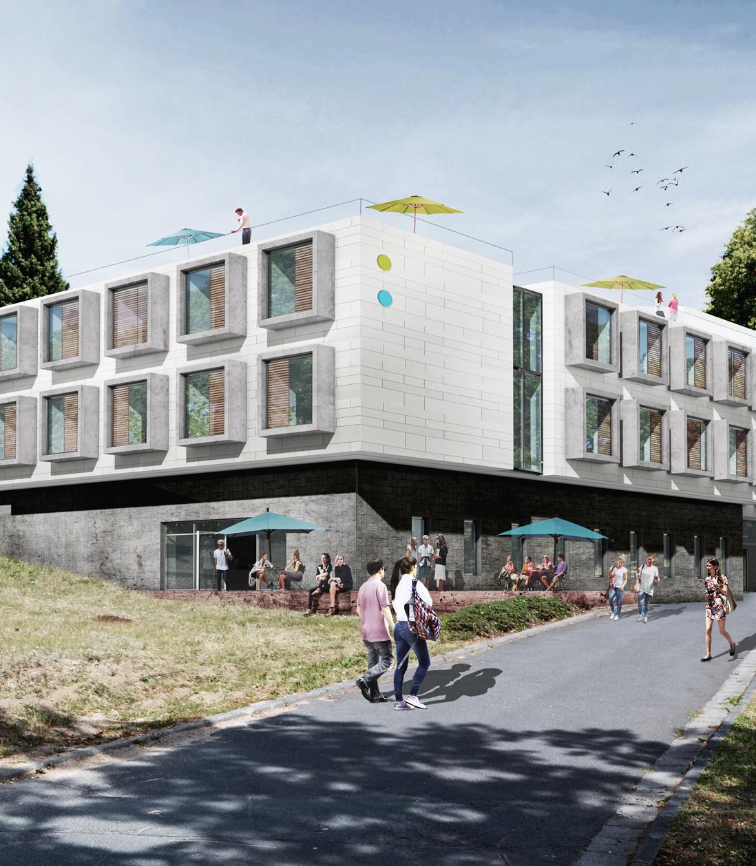 PL Architekten Eltville