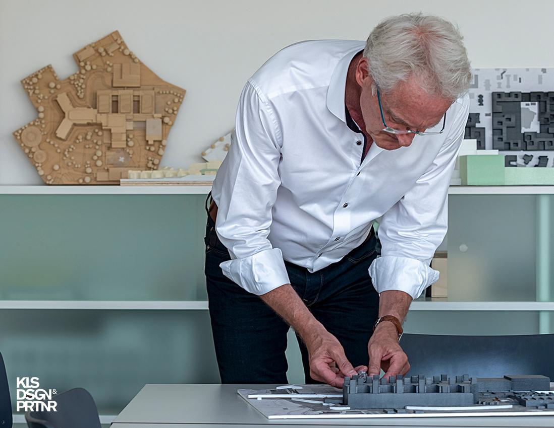 PL Architekten Plischke