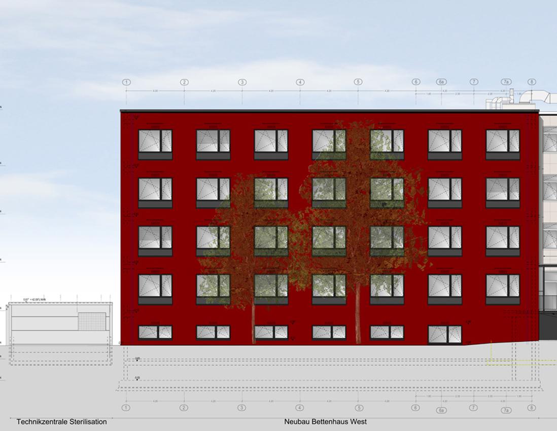 PL Architekten