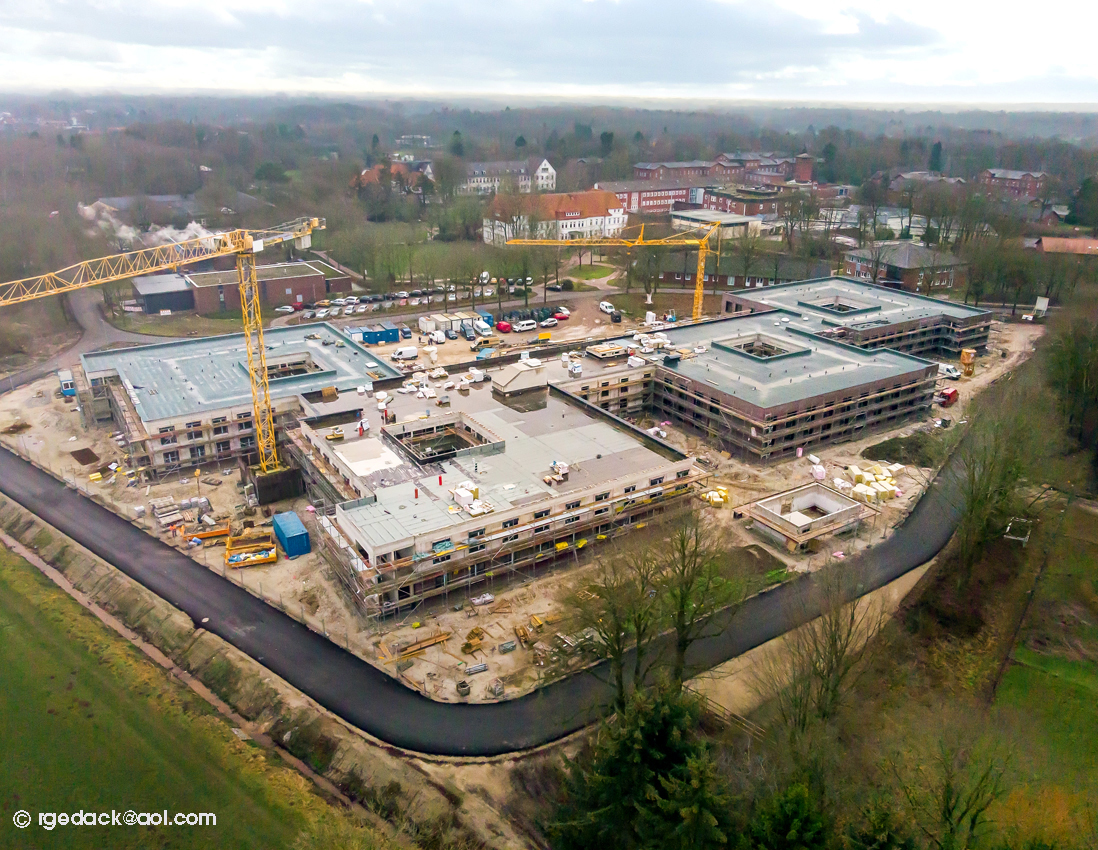 PL Architekten Baustelle-kl