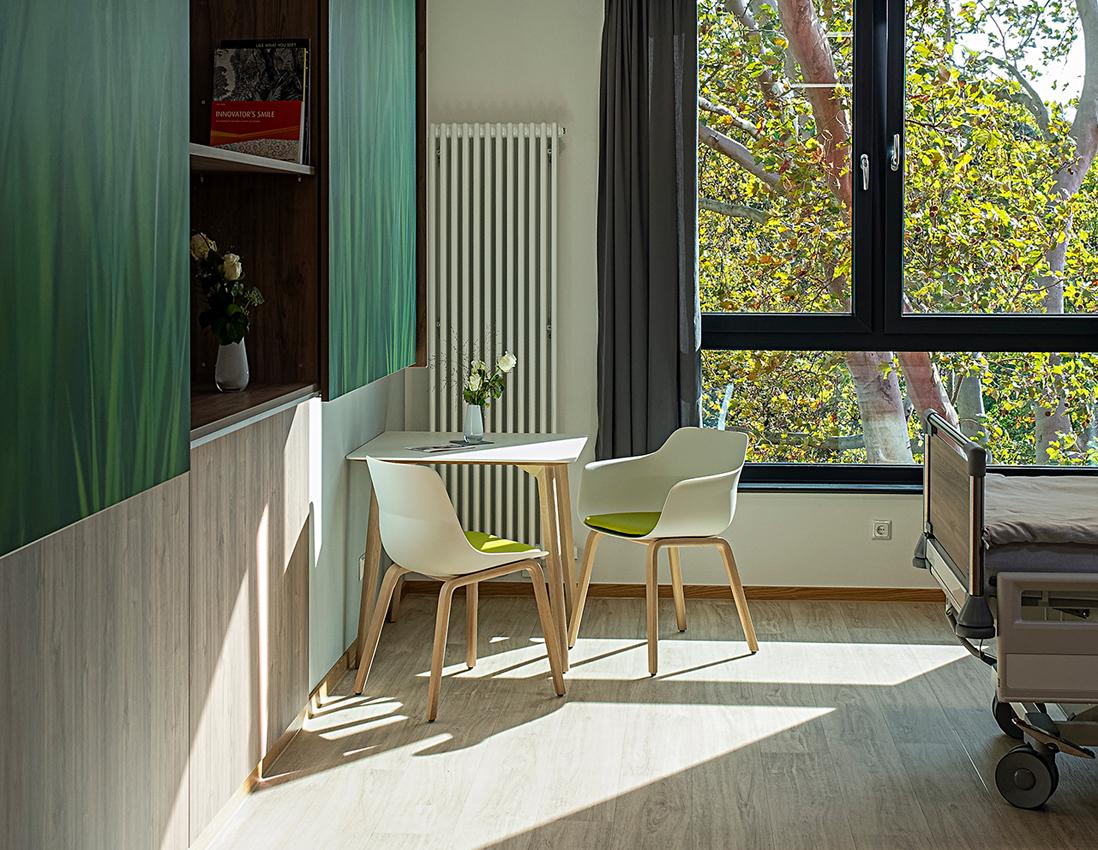 201910_PL-Architekten_Neuwerk
